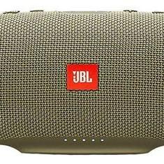 Boxa Portabila JBL Charge 4, Bluetooth (Auriu)