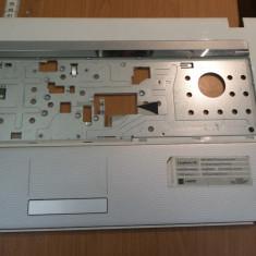 Palmrest Laptop Packard Bell MS2291 #60219