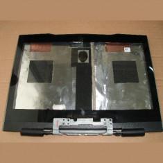 Capac+rama+balamale+cablu lcd+antene Wireless Dell Alienware M11x M11xR2 M11xR3