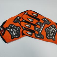 Manusi Moto - Scuter - ATV COPII