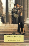 Cumpara ieftin Randuiala firii/Samuel Butler, Corint