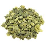 Cumpara ieftin Miez semințe de dovleac crude 1kg