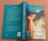 Mireasa si Bestia. Editura Litera, 2014 - Teresa Medeiros