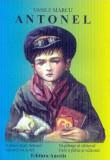 Antonel | Vasile Marcu