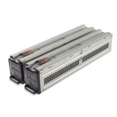 Acumulator UPS APC APCRBC140 Negru