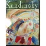 KANDINSKY - ALBUM