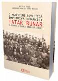 O agresiune sovietica impotriva Romaniei. Tatar Bunar, in documente si in presa romaneasca a vremii, Cetatea de Scaun