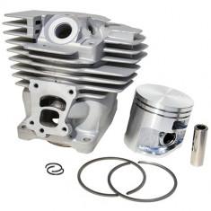 Kit Cilindru - Set Motor Drujba Stihl - Stil MS 441 - 50mm