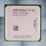 Procesor AMD Athlon 64 X2-Dual Core 4200+ 2.2GHz Windsor Socket AM2 89W Box L247
