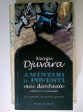 Neagu Djuvara - Amintiri si povestiri mai deocheate