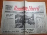 romania libera 20 februarie 1990-miting in piata victoriei,victor stanculescu
