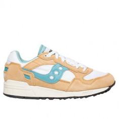 Pantofi Femei Saucony Shadow 5000 S6040511