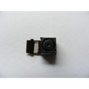 Camera 3g htc desire 610 original swap