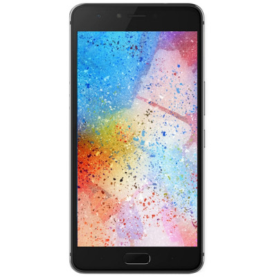 Note 4 Pro Dual Sim 32GB LTE 4G Negru 3GB RAM foto