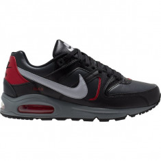 Pantofi sport Nike AIR MAX COMMAND