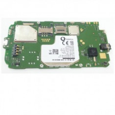 Placa de baza Vodafone Smart 4 MINI 785
