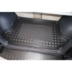 Tavita portbagaj Toyota RAV4 Teren 5 usi 2006-2013 by ManiaMall