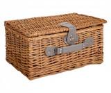 Cumpara ieftin Cos picnic pentru 4 persoane - Creaciones Meng, Maro