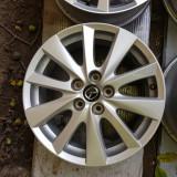 """Jante originale Mazda 17"""" 5x114.3, 7, 5"""