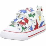 Tenisi Copii Converse Low CT AS 763713C