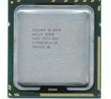 Procesor server Intel Xeon Quad X5570 SLBF3 2.93Ghz LGA 1366