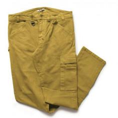 DIKE PRESS pantaloni