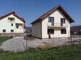 Casa perfectă pentru tine