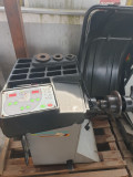 Masina de echilibrat roti Beissbarth Microtec 825