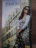 IUBIRI CLANDESTINE-JUDY ASTLEY