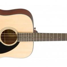 Chitara Acustica Fender CC60S N