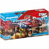 Set Stunt Show - Monster Truck Taur, Playmobil