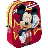 Rucsac pentru copii Mickey Star, 32 cm