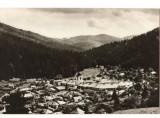 CPIB 15826 CARTE POSTALA - VEDERE DIN AGAPIA, Necirculata, Fotografie