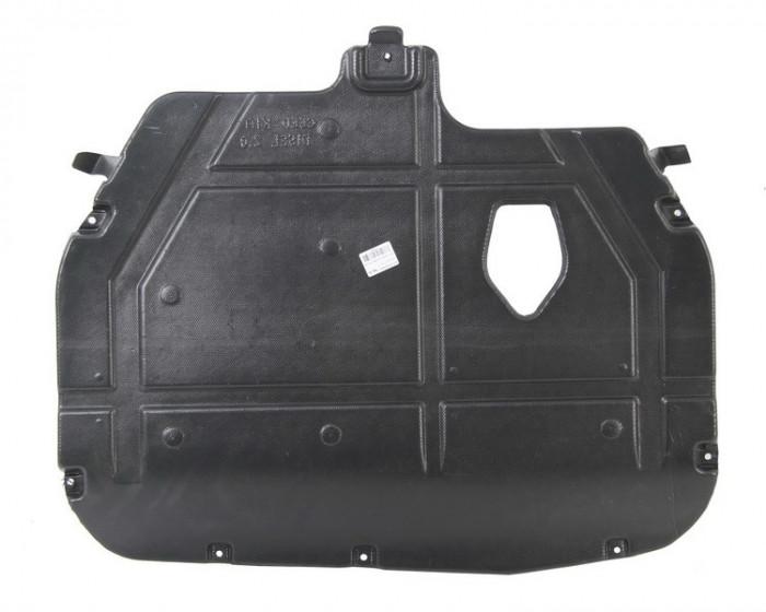 Scut motor HYUNDAI i30 2.0 CRDI 2007-2011