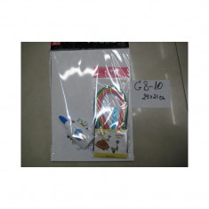 G08-10 SET QUILLING 29x21