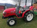 Tractor Yanmar AF-180