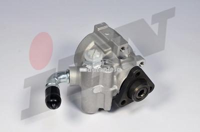 Pompa hidraulica servo directie FIAT STRADA pick-up (178E) (1998 - 2016) ITN 18-HP-120 foto