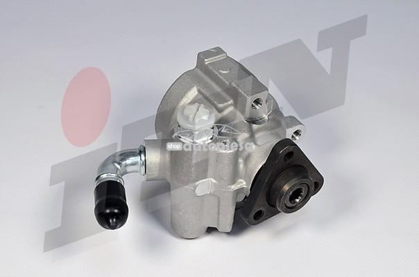 Pompa hidraulica servo directie FIAT STRADA pick-up (178E) (1998 - 2016) ITN 18-HP-120