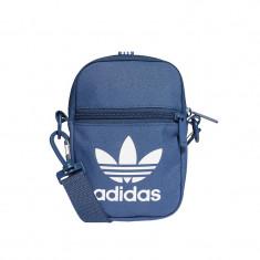 Borseta Adidas Originals Trefoil - FL9663