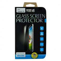 Folie protectie sticla securizata Huawei P8