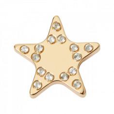 Copii Crocs Shiny Star