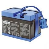Baterie 12V 12Ah Peg Perego