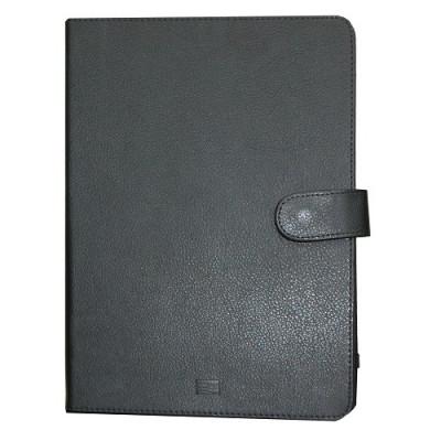 Husa Agenda Negru SAMSUNG Galaxy Tab 3 10.1, Galaxy Tab S 10.5 foto