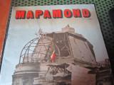 nr 1 an 1 an 1990 mapamond h 26