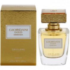 Oriflame Giordani Gold Essenza parfumuri pentru femei