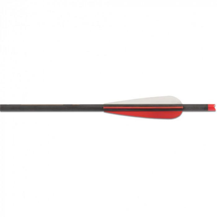Set sageti arbaleta carbon Maximal Maxonia 20 inch (51 cm) - 5 bucati