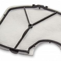 Motorschutz-filter passend pentru vorwerk vk140, vk150, kobold 140, 150, ,