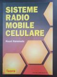 SISTEME RADIO MOBILE CELULARE - Husni Hammuda