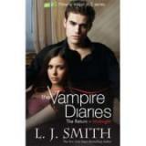 The Vampire Diaries: Midnight - L. J. Smith