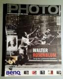 Revista Photo magazine nr. 38 din octombrie 2008
